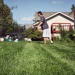 Clean Teen: 5 Tricks to Get Your Teenager to Help With Chores